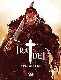 Ira Dei Vol. 1