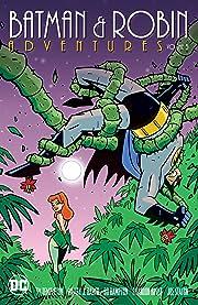 Batman & Robin Adventures (1995-1997) Vol. 3