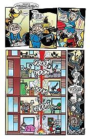Looney Tunes (1994-) #244