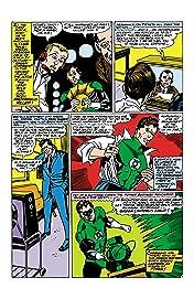 Green Lantern (1960-1986) #55