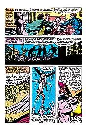 Hawkman (1964-1968) #20