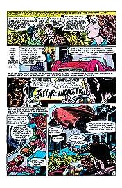 Hawkman (1964-1968) #22