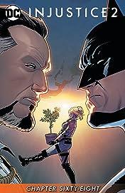 Injustice 2 (2017-) #68