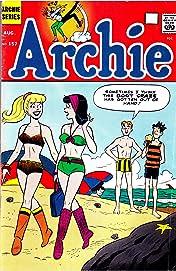 Archie #157