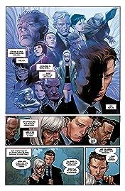 Spider-Man (2016) Vol. 4: Die Klon-Verschwörung