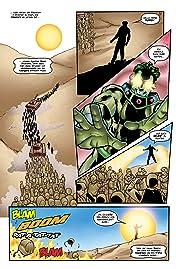 Deadpool Killer-Kollektion Vol. 13: Pietà mit Pistolen