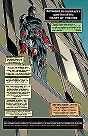 Daredevil (1964-1998) #337