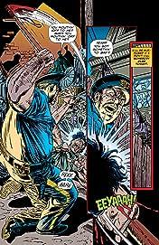 Daredevil (1964-1998) #343