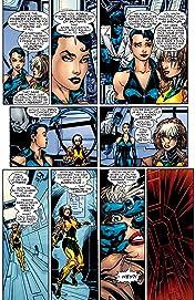 X-Men (1991-2001) #103