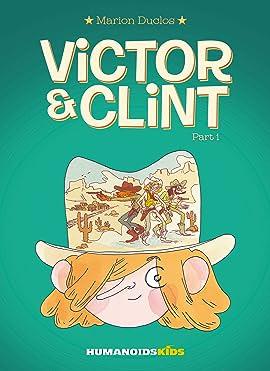 Victor & Clint Vol. 1