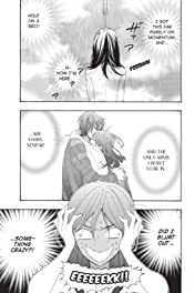 Kiss Him, Not Me Vol. 14