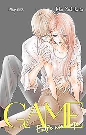 GAME Vol. 8: Entre nos corps
