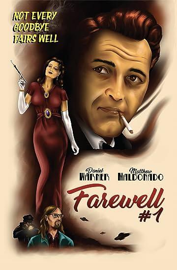 Farewell #1