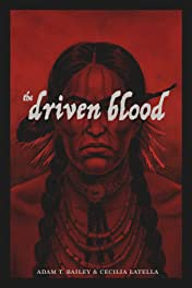 The Driven Blood