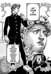 Weekly Shonen Jump Vol. 343: 09/17/2018