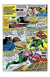 Green Lantern (1960-1986) #58