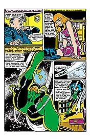 Green Lantern (1960-1986) #62