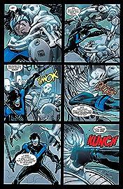 Nightwing (2016-) #47