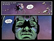 Injustice 2 (2017-) #69