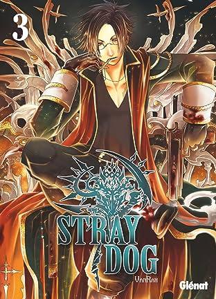 Stray Dog Vol. 3
