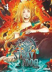 Stray Dog Vol. 4