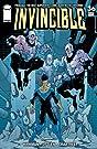 Invincible #36