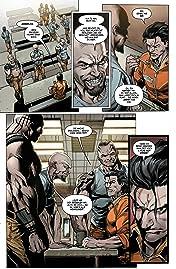 Venom Vol. 3: Jäger und Gejagte