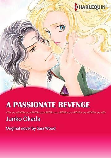 A Passionate Revenge