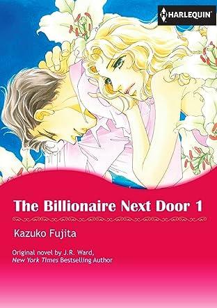 The Billionaire Next Door 1 #1: The Billionaire Next Door