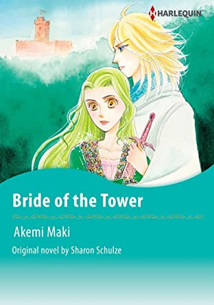 Bride Of The Tower