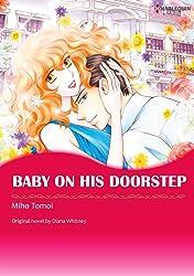 Baby On His Doorstep