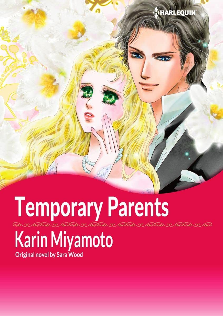 Temporary Parents