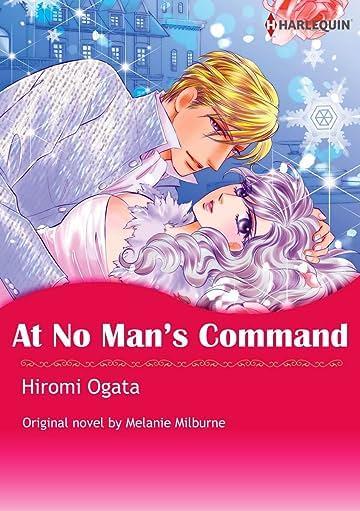 At No Man'S Command