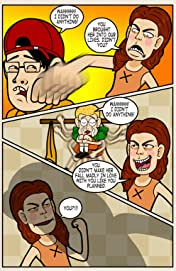 The Geekery #5