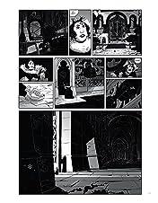 The Ogre Gods Vol. 1: Petit