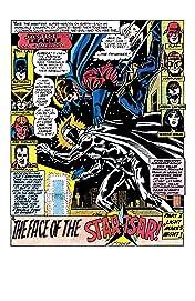 Justice League of America (1960-1987) #149