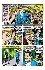 Green Lantern (1960-1986) #64