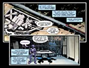 Death of Superman, Part 1 (2018-) #2