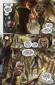 Shadowman (2018) #7