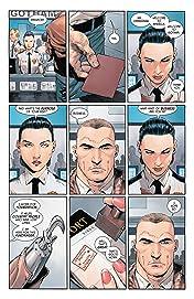Batman (2016-) #55