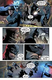 Detective Comics (2016-) #988