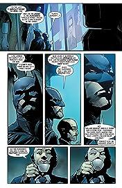 Detective Comics (2016-) #989