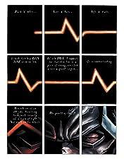 Batman: Damned (2018-2019) #1