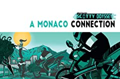 Scotty Odyssey: A Monaco Connection