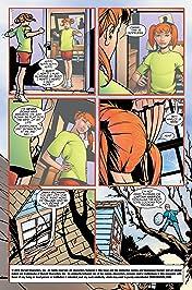 Captain Marvel (2000-2002) #31