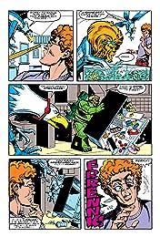 Brute Force (1990) #3