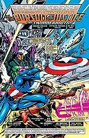Thunderbolts (1997-2003) #52