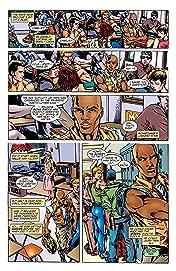 Thunderbolts (1997-2003) #53
