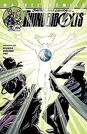 Thunderbolts (1997-2003) #54