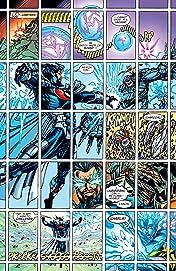 Thunderbolts (1997-2003) #56